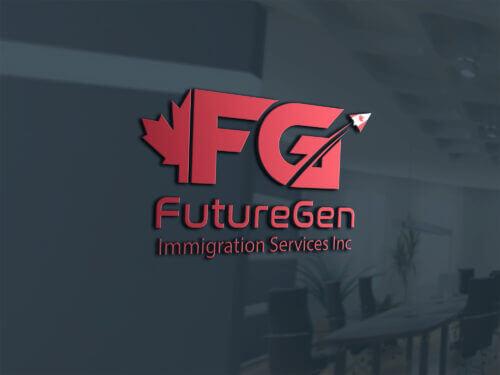 FutureGen 3d