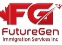 FutureGen Immigration Services